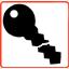 Autoschlüssel-Bruch Fagel Schlüsseldienst Berlin